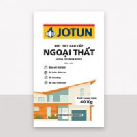 bot-tret-tuong-ngoai-that-jotun-cr-200x200