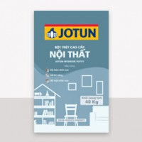 bot-tret-tuong-noi-that-jotun-cr-200x200