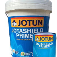 son-lot-chong-kiem-jotun-jotashield-primer-cr-200x200