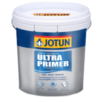 son-lot-chong-kiem-noi-ngoai-that-jotun-ultra-primer-cr-200x200