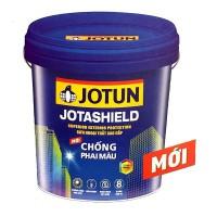 son-ngoai-that-jotun-jotashiled-chong-phai-mau-moi-cr-200x200