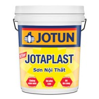 son-noi-that-jotun-jotaplast-cr-200x200