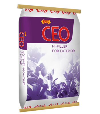spec-ceo-hi-filler-for-exterior-1
