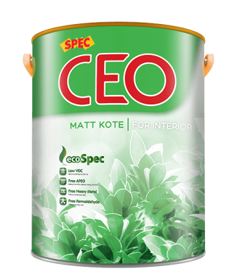 spec-ceo-matt-kote-for-interior_4375l